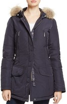 Parajumpers Rita Down Coat - 100% Exclusive