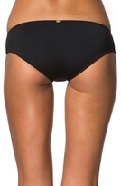 O'Neill Women's Salt Water Solids Bikini Bottoms