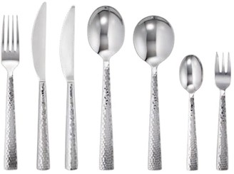 Alex Liddy Verge 56 Piece Cutlery Set