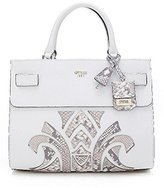 GUESS Cate Satchel
