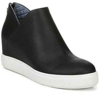 Dr. Scholl's Madison Sneaker Bootie
