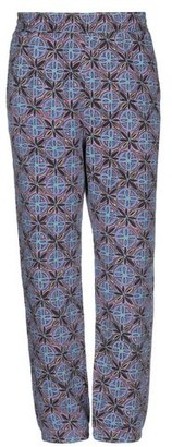 Stussy Casual trouser