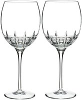 Marquis by Waterford Harper All Purpose Wine Glass - Clear