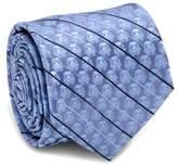 Cufflinks Inc. Men's Cufflinks, Inc. Storm Trooper Silk Tie