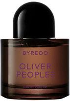 Byredo Oliver Peoples Rosewood Eau de Parfum, 50 mL