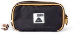 Poler Dope Dopp Kit Wash Bag Black