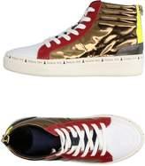 Patrizia Pepe High-tops & sneakers - Item 11297831