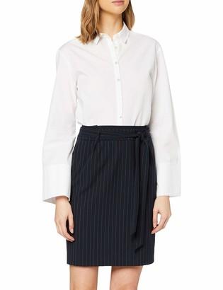 S'Oliver Women's Rock Kurz Skirt