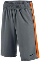 Nike Boys 8-20 Dri-FIT Acceler8 Training Shorts