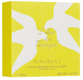 Nina Ricci L'Air Du Temps Caressing Body Soap