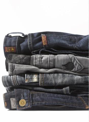 Men's Diesel Safado Slim Fit Jeans