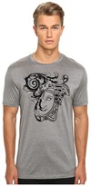 Versace V800683 Men's T Shirt