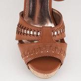 Soda Sunglasses Trant Womens Shoes