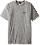 Volcom Men's Sense Short Sleeve T-Shirt