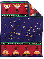 Pendleton Chief's Road Muchacho Blanket