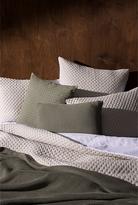 Country Road Lyra European Pillow Case