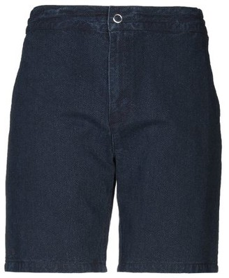 Levi's Made & Crafted Bermuda