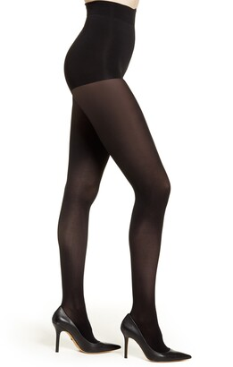 Natori 2-Pack Perfectly Opaque Tights