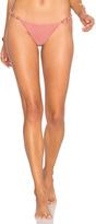 Vix Paula Hermanny Paula Bikini Bottom