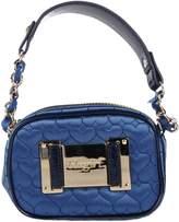 Blugirl Handbags - Item 45272080