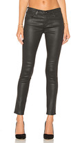 AG Adriano Goldschmied Legging Ankle. - size 24 (also in 25,26,27,28,29,30)