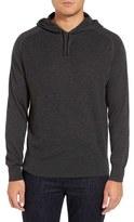 Men's Good Man Brand 'Classic' Merino Wool Hoodie