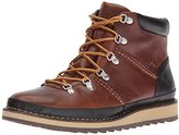 Sperry Men's Dockyard Alpine Chukka Boot