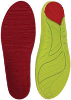 Sof Sole Women's Arch Insole