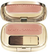 Dolce & Gabbana Beauty Luminous Cheek Color Blush - Caramel 25