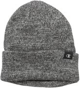 Champion Women's Authentic Marled Watchcap Beanie
