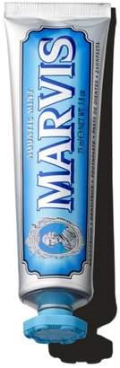 Marvis Aquatic Mint Toothpaste 3.8 oz.