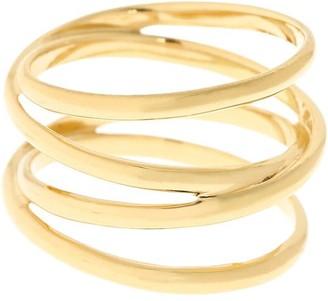 Maria Black Auguste Wrap Ring