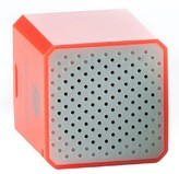 Wow Wee WowWee Groove Cube Pro - Salmon