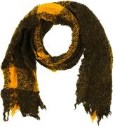 Faliero Sarti Oblong scarves - Item 46518860
