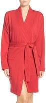UGG 'Braelyn' Fleece Robe