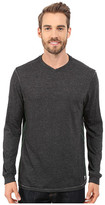 Tommy Bahama Sundays Best V-Neck Long Sleeve