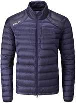 RLX Ralph Lauren Men's Pivot Down Jacket
