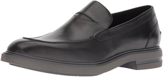 Donald J Pliner Men's EDWYN Loafer