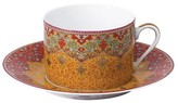 "Philippe Deshoulieres Dhara"" Tea Cup"