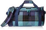 Dakine EQ Bag 31L Unisex Sports Bag, Unisex, Sports Bag, Eq Bag 31L, Turquoise
