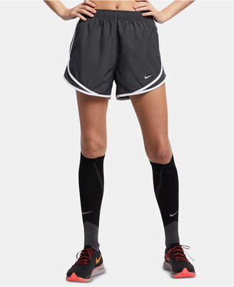 Nike Women Dri-fit Tempo Running Shorts