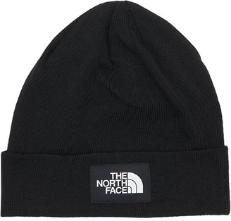 The North Face Dock Worker Tech Beanie