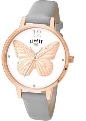Limit Secret Garden Dress Watch 6284.73