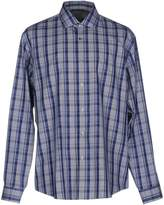 CK Calvin Klein Shirts - Item 38628909