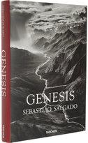 Taschen Genesis