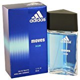 adidas MOVES by for Men