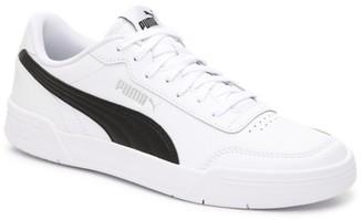 Puma Caracal Sneaker - Men's
