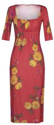 Grazia'Lliani Soon SOON Knee-length dress