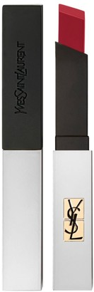 Saint Laurent Rouge Pur Couture The Slim Sheer Matte Lipstick