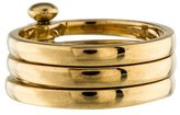 Links of London 18K Ring
